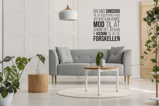 Tekst og Citater om Motivation