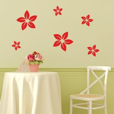 Wall Picture Design