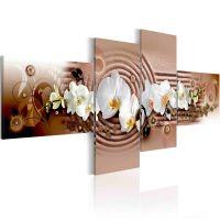 Passion canvas print - flot billede på lærred