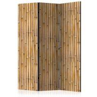 Amazonian Wall skærmvæg. Dekorativ flytbar skillevæg / rumdeler til hjem eller kontor.