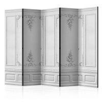 Palatial wall II skærmvæg. Dekorativ flytbar skillevæg / rumdeler til hjem eller kontor.