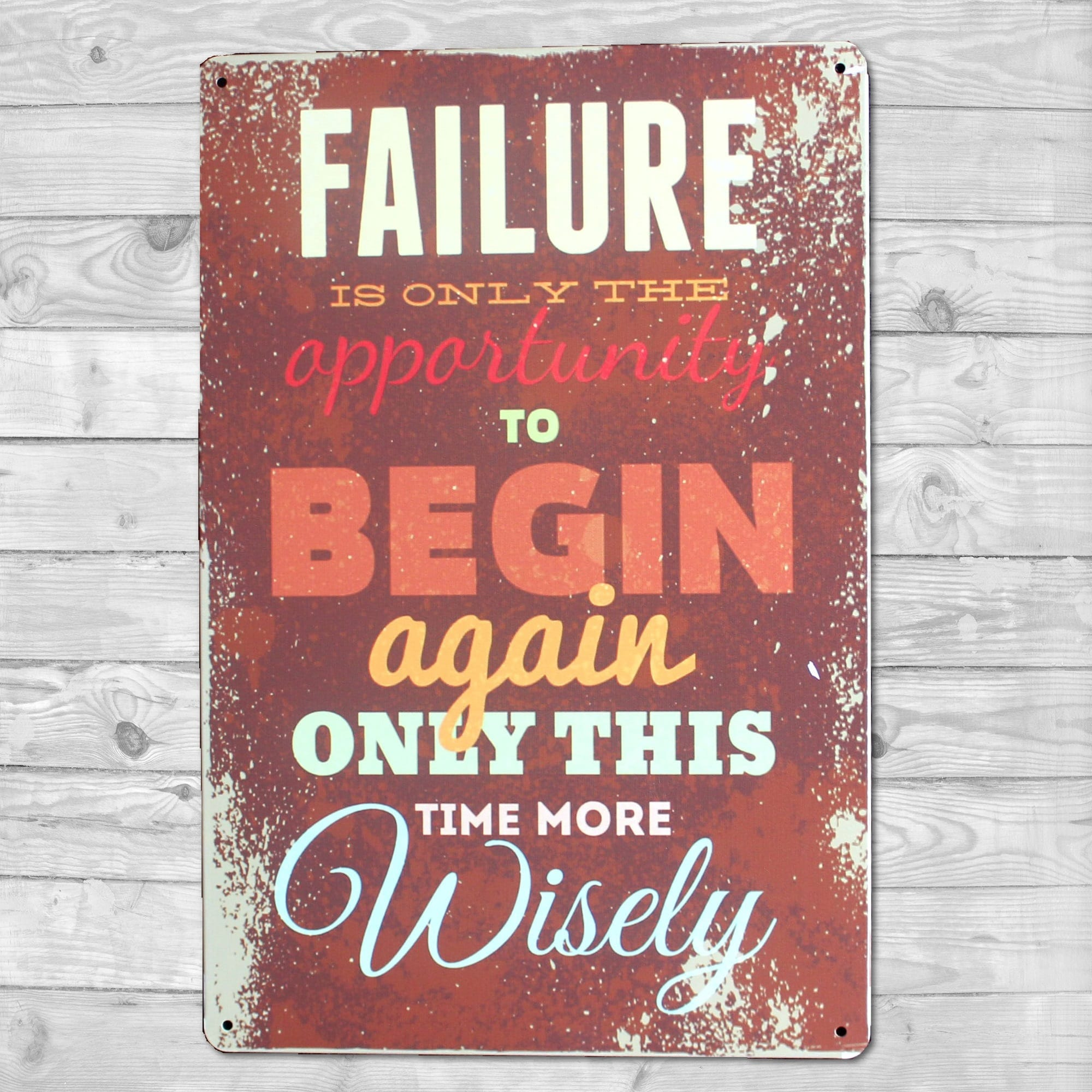 failure is an opportunity to begin again essay How to set up thesis theme essay on failure is an opportunity to begin again article essays: how to set up thesis theme with free revisions included.