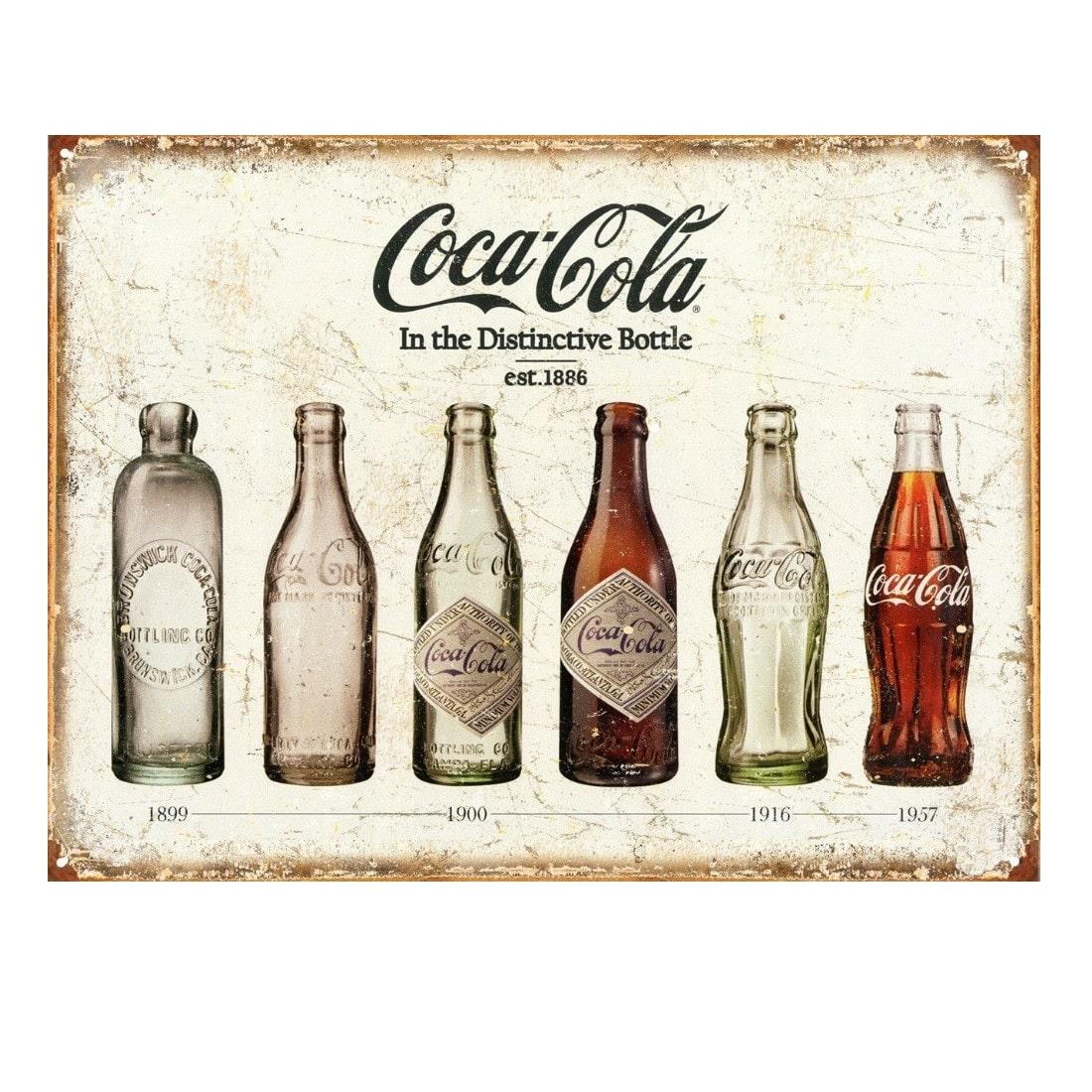 coca cola tilbud